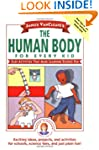 Janice VanCleave's The Human Body for...