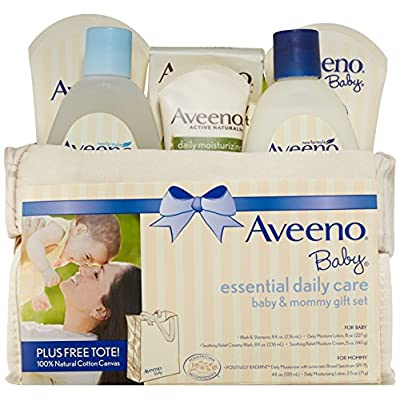 by Aveeno Baby  (307)  Buy new:  $29.99  $20.69  14 used & new from $20.69