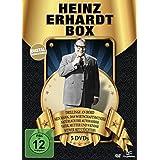 Heinz Erhardt Box [5