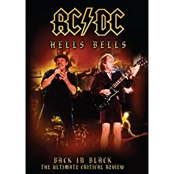 AC/DC Hells Bells