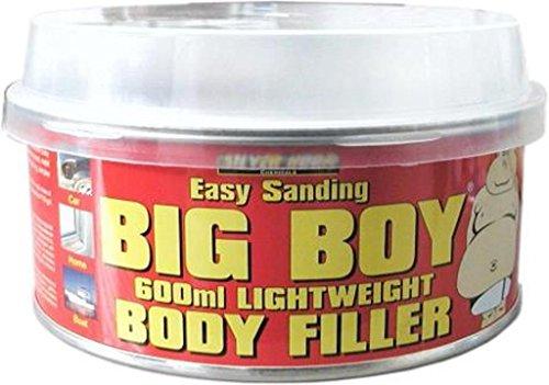 silverhook-big02-big-boy-lightweight-body-filler-600-ml