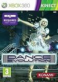 Cheapest DanceEvolution (Kinect) on Xbox 360
