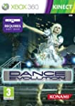 Dance Evolution (Xbox 360)