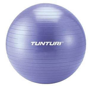 Tunturi Gym Ball Classic (Anti Burst) 65Cm
