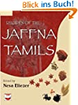 Recipes of the Jaffna Tamils (English...