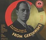 echange, troc  - From Gershwin'S Time