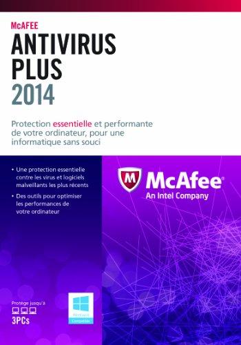 mcafee-antivirus-plus-2014-seguridad-y-antivirus-caja-full-3-usuarios-500-mb-512-mb-1-ghz