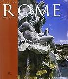 L'art de Rome  (Ancien prix éditeur : 149 euros)