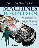 """Afficher """"Machines rapides"""""""