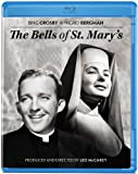 Bells of St. Marys [Blu-ray]