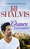 img - for Chance Encounter (Men of Chance) book / textbook / text book