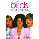 Birds Of A Feather - Series 1 [DVD] [1989]by Linda Robson