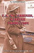 Amazon.com: U.S. M1 Carbines, Wartime Production, 6th Revised and Expanded Edition (9781882391431): Craig Riesch: Books