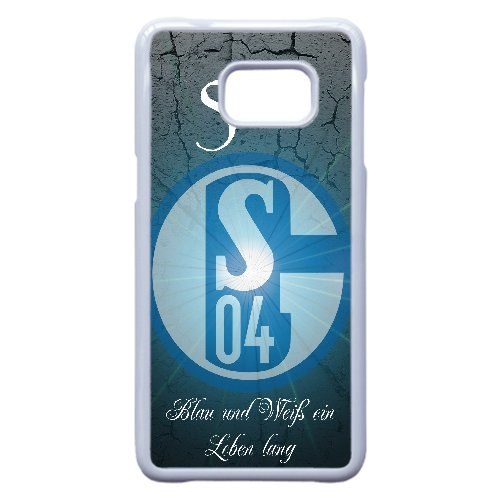 personalised-samsung-galaxy-s7-full-wrap-printed-plastic-phone-case-schalke-04
