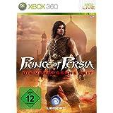 """Prince of Persia: Die vergessene Zeitvon """"Ubisoft"""""""