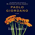 Like Family | Paola Giordano