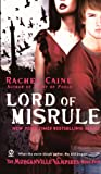 Lord of Misrule (Morganville Vampires) Rachel Caine