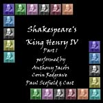 Henry IV, Part 1 (Dramatised) | William Shakespeare
