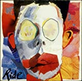 Ride Going Blank Again [VINYL]