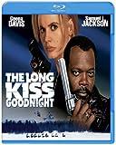 ロング・キス・グッドナイト [Blu-ray] ランキングお取り寄せ