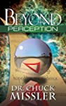 Beyond Perception: The Evidence of Th...