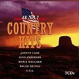 48 No.1 Country Hits