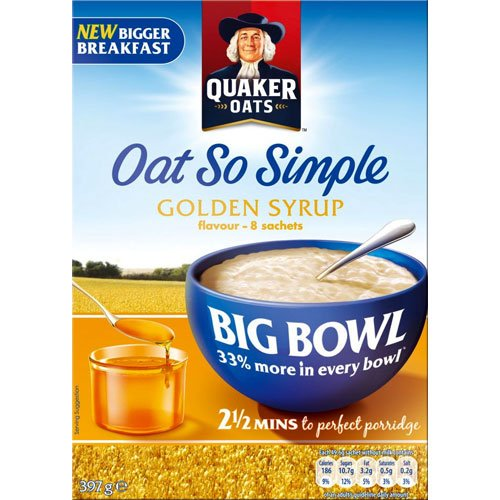 quaker-oats-oat-so-simple-golden-syrup-big-bowl-397g