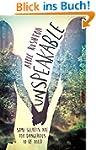 Unspeakable (English Edition)