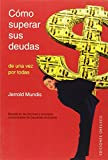 img - for Como Superar Sus Deudas (Spanish Edition) book / textbook / text book