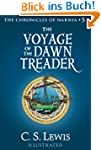 The Voyage of the Dawn Treader: The C...