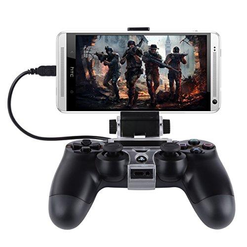 megadream-smartphone-android-gioco-flessibile-universale-a-morsetto-per-controller-playstation-phone