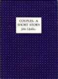Couples: A Short Story (0912604107) by Updike, John