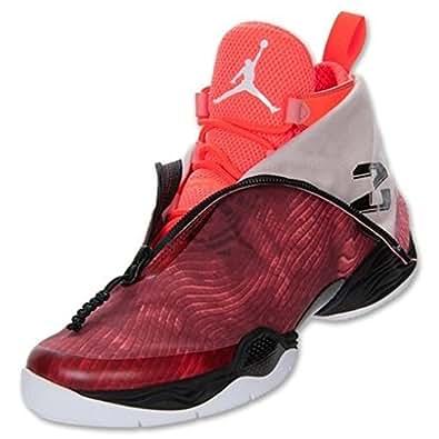Amazon Com Nike Air Jordan 28 Xx8 Okc Westbrook Us Men S