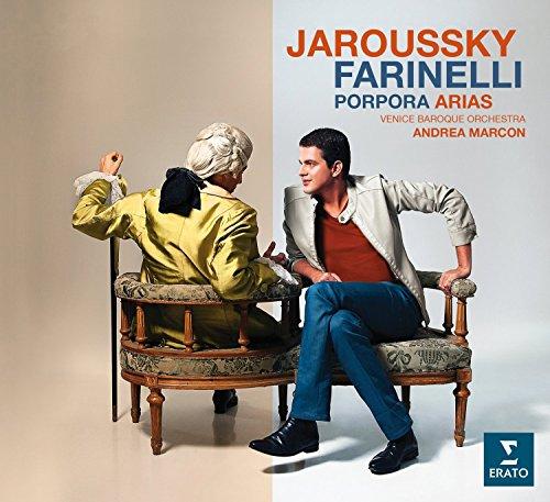 porpora-farinelli-his-masters-voice