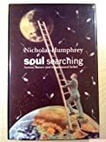 Soul Searching: Human Nature and Supernatural Belief