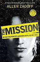 Boy Nobody: 2: The Mission