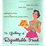 The Gallery of Regrettable Food ~ James Lileks