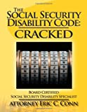 The Social Security Disability Code: Cracked