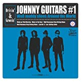 JOHNNY GUITARS#1