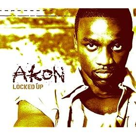 Locked Up (UK Version)