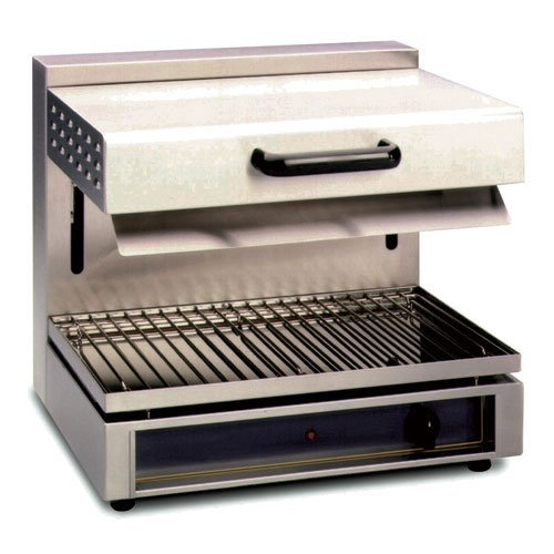 24 Inch Stainless Steel Wall Oven