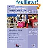 Réussir le concours Educateur de jeunes enfants et l'examen professionnel Educateur de jeunes enfants Chef : Concours...