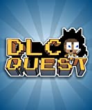 DLC Quest [Online Game Code]