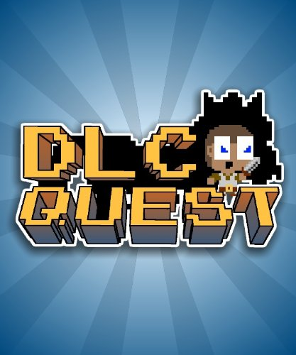 DLC Quest [Online Game Code] (Dlc Quest compare prices)