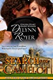 Search for Camelot (The Camelot Series Book 2)