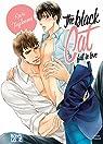 The Black Cat : Fall in Love par Fujikawa
