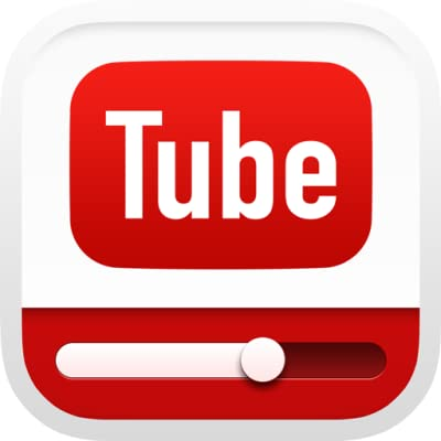 YouPlayer for YouTube
