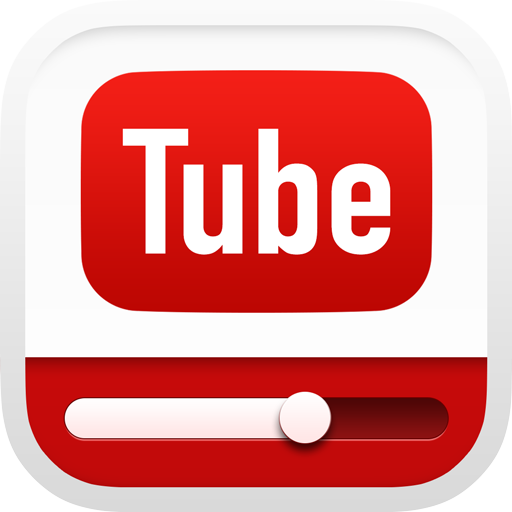 FireTube for YouTube