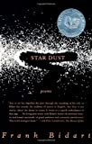 Star Dust: Poems