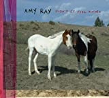 Bus Bus - Amy Ray